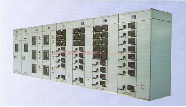 每只8e/2抽屉可控制15kw电动机,10kw电动机正反转,24e抽屉最大能控制1